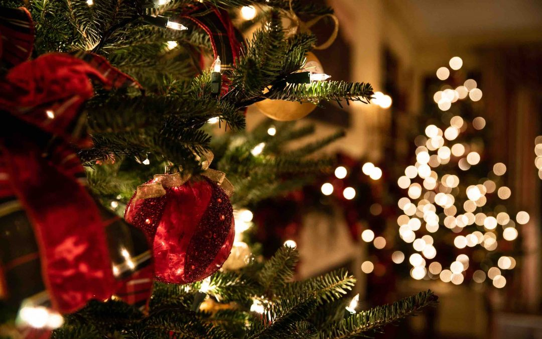Holiday Hazards: Safety Tips to Prevent Personal Injuries