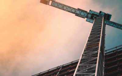 Know Your Options When Seeking Compensation for Construction Accidents