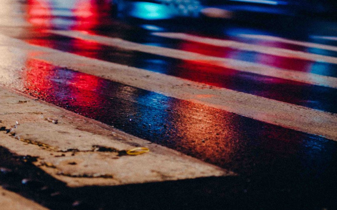 Multi-Vehicle Accident Claims Life of Fort Myers Man on Father's Day